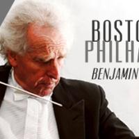 Benjamin Zander: la pasión y la música clásica