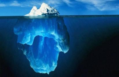 icebergs-peligro