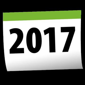kalenderblatt_2017