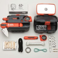 El kit de supervivencia de la marca personal, según Tom Peters