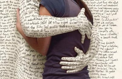 la-palabra-abrazo1