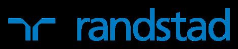 Randstad_Logo.svg.png