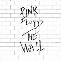 Pink Floyd lo vislumbraba a finales de los 70