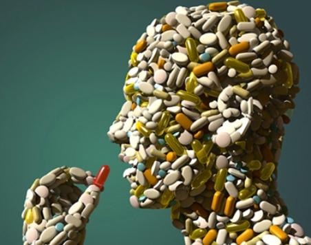 Ansiolíticos-y-terapias-alternativas2