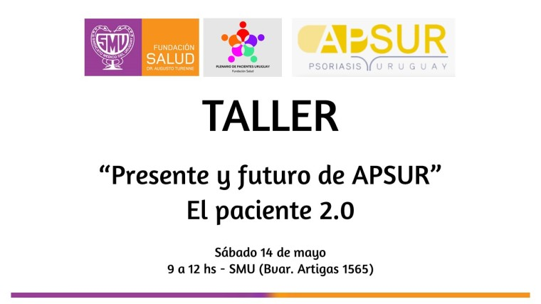 Taller APSUR - 14MAY2016.jpg