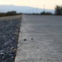 Carretera y equilibrio
