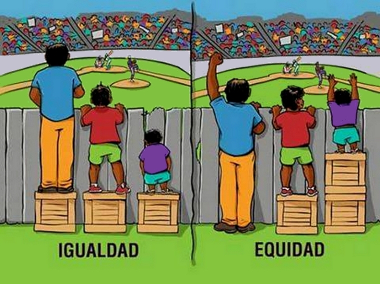 equidad_iguald.jpg