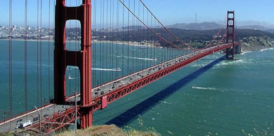 golden-gate-bridge-picture-564x445