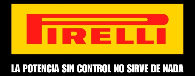 cubierta-pirelli-11090-17-mt60-bagattini-motos-D_NQ_NP_244505-MLA25046281997_092016-F