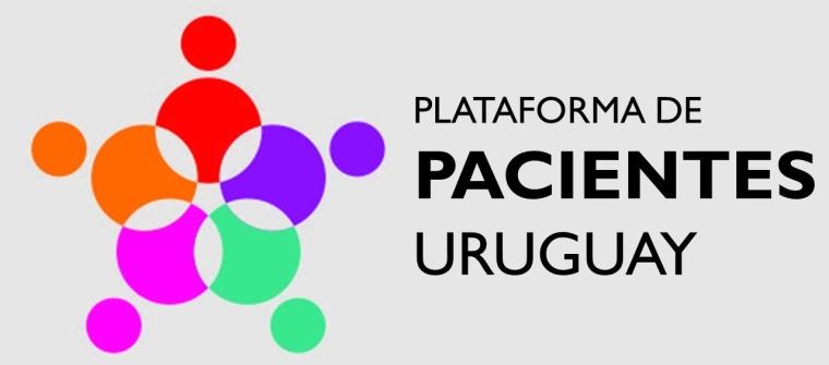 logo-plataforma-de-pacientes-uy-2.jpg