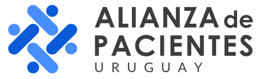 Logo Color Blanco