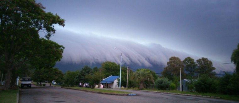 tormenta-en-el-horizonte.jpg