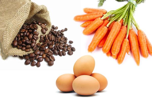 zanahoria huevo café.jpg