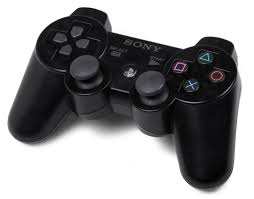 mando play.jpg