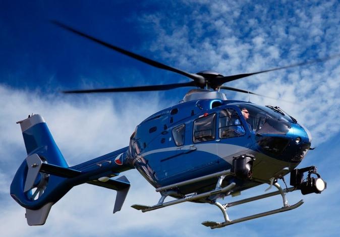 helicoptero-1.jpg