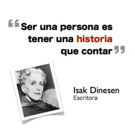 Historias-Isak-Dinesen.001