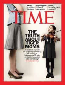 tiger-mom1.jpg