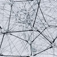 El trabajo, el futuro y la digitalización