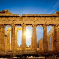 Bases y pilares para la prosperidad