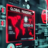 Pandemia times