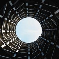 Covid, redes y desafíos